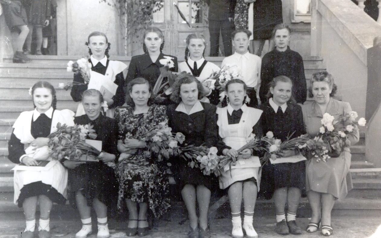 34. 1954-55 krievu.jpg