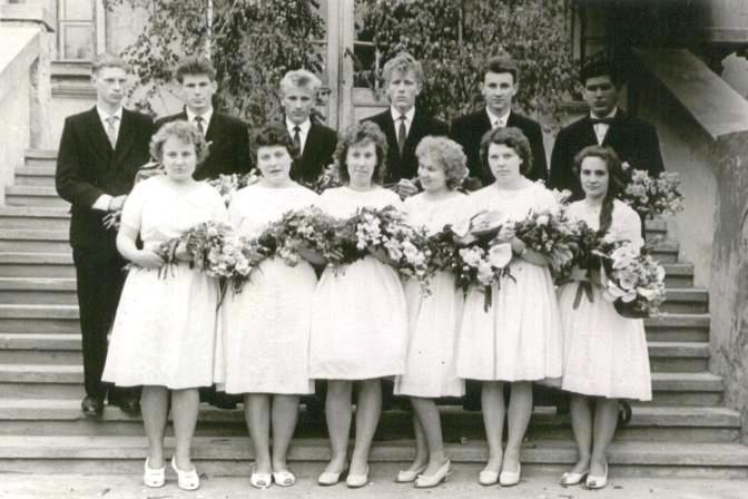 126. 1962.jpg