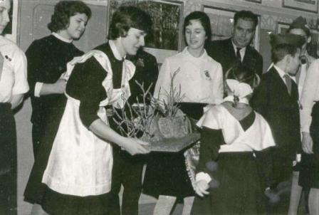 21. 1963 pion nodod maketus muzejam.jpg