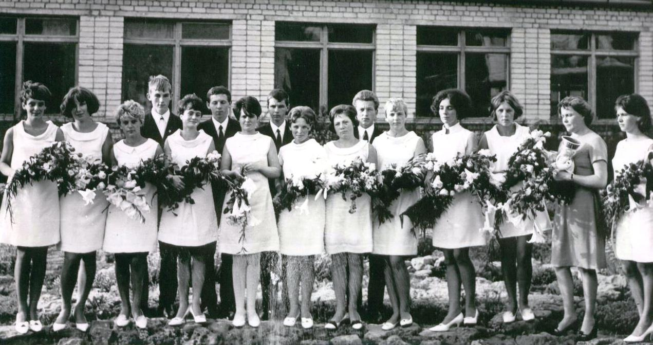 130. 1968.jpg