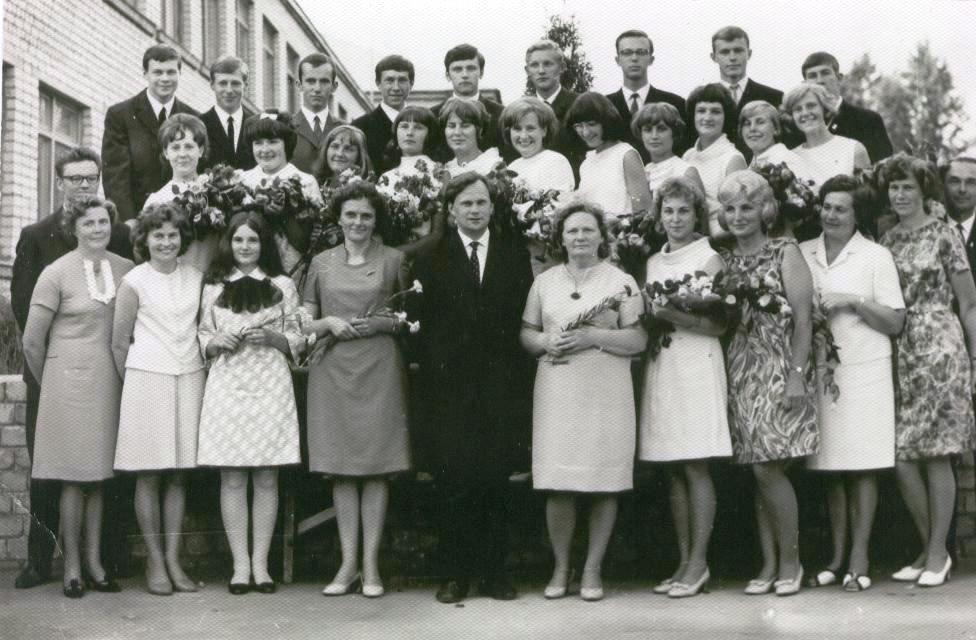 75. 1969.jpg