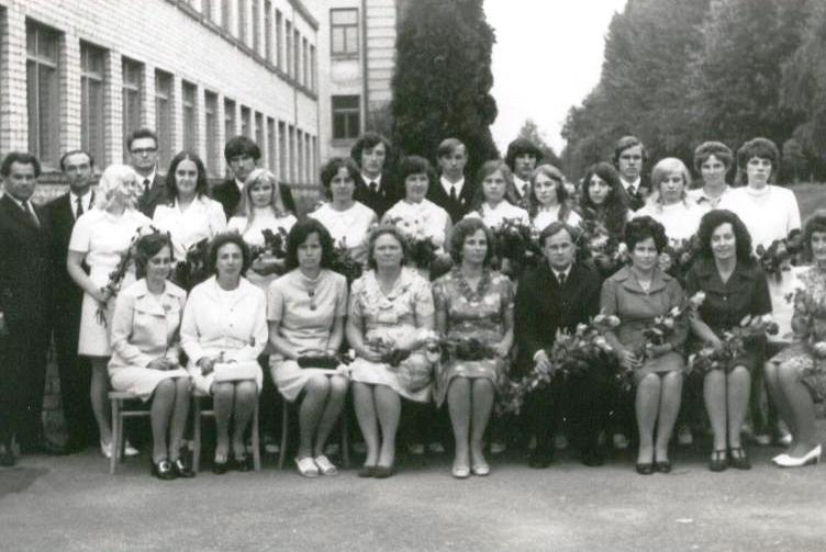 135. 1972.jpg