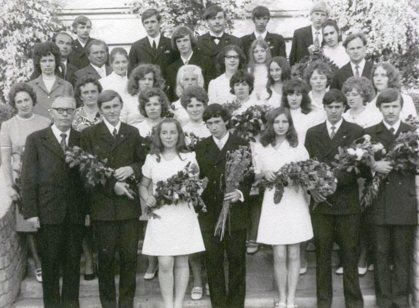 76. 1973.jpg