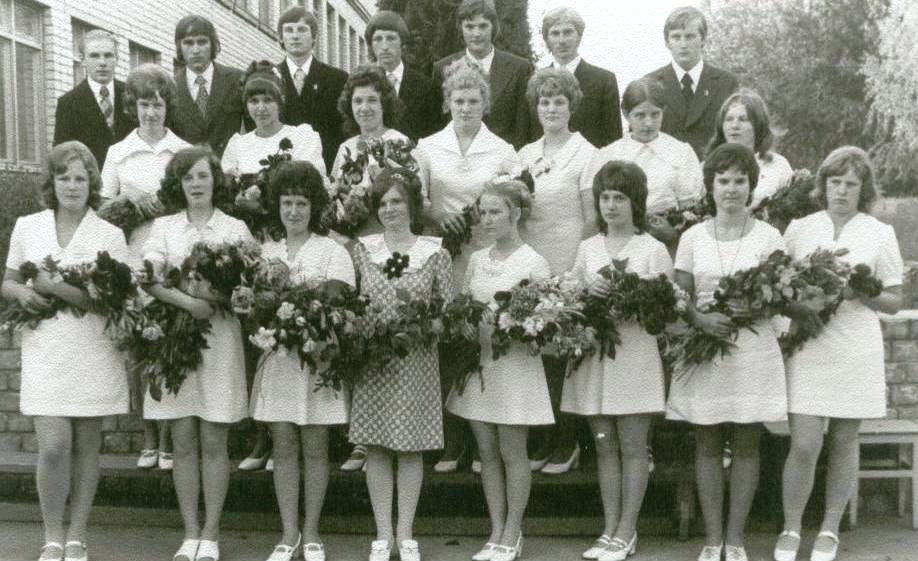 39. 1974.jpg