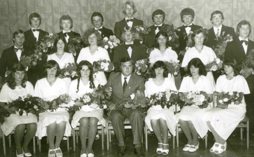 100. 1978 a klase.jpg