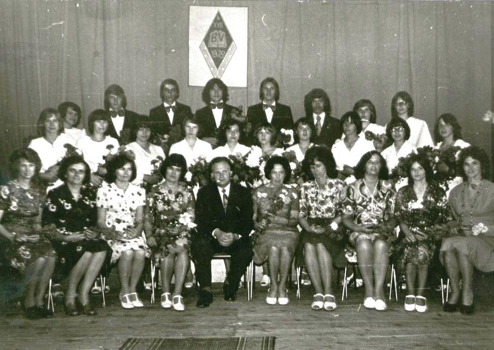 81. 1978 b klase.jpg