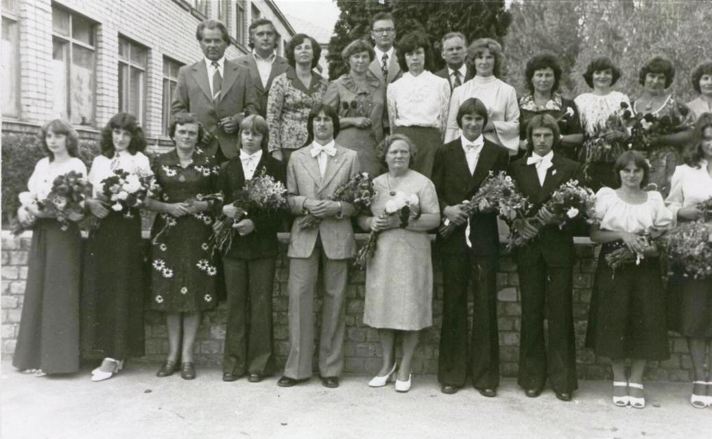 29. 1979 b klase.jpg