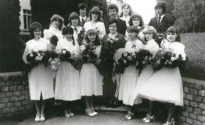 108. 1983.jpg