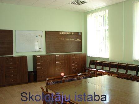 49. skolotaju istaba.jpg